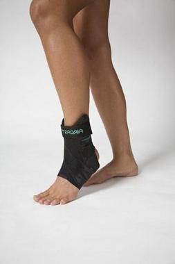 Aircast 02MSR Airsport Ankle Brace, Right, Small