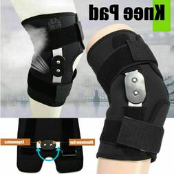 1 pair gym run knee kneecap patella