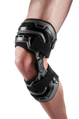 7de317b36b Shock Doctor 2090 Elite Bio-Logix Knee Brace, Right or Left