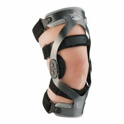 BREG 21035 Knee Brace Functional Women'S X2K  Right Medium+