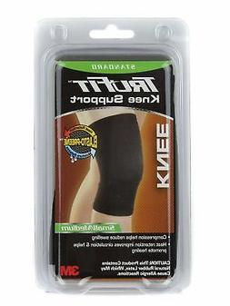 3m tru fit neoprene blend standard knee