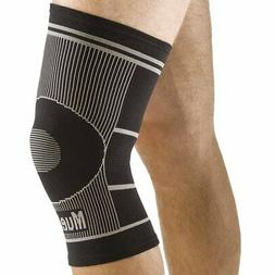 Mueller 4-Way Stretch Knee Support SIZES AVAILABLE