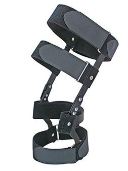 ALIMED 60318 Swedish Knee Cage Regular