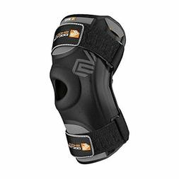 Troy Lee Designs 870 Knee Stabilizer Black, S