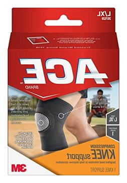 Ace Elasto-preene Knee Support - Large/X-Large