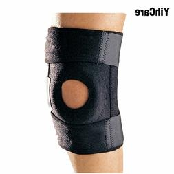 YihCare Adjustable <font><b>Knee</b></font> <font><b>Support