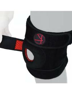 Adjustable Knee Brace Support for Arthritis, ACL, MCL, LCL,