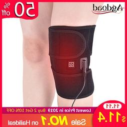 AGDOAD Arthritis <font><b>Knee</b></font> <font><b>Support</