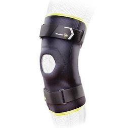 DonJoy Performance Bionic Comfort Hinged Knee Brace - Sm, L/
