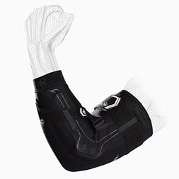 DonJoy Performance Bionic Elbow Brace – Maximum Hinged Sup