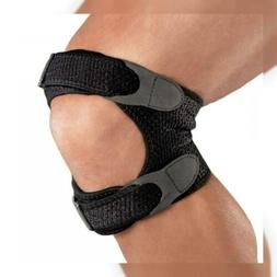 ACE Brand Dual Knee Strap, America's Most Trusted of Braces
