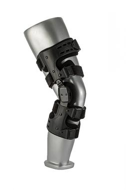 Clearance - OA RELIEVER - Osteoarthritis Knee Brace, Adjusta