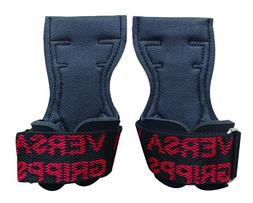 Fly Industries Compression Knee Sleeve Knee Brace for Pain R