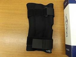 DonJoy DJO Economy Hinged Knee Brace medium 11-0160-3