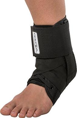 DonJoy Stabilizing Pro Ankle Brace-Medium