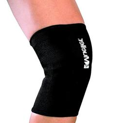 Mueller Elastic Knee Support - Medium