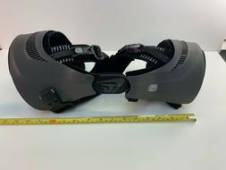 g410so- NEW Breg  Quantum Medial Brace -Size Medium /Right