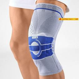 Bauerfeind - Genutrain A3 - Knee Support - Breathable Knit K