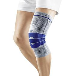 Bauerfeind - GenuTrain - Knee Support Brace - Targeted Suppo