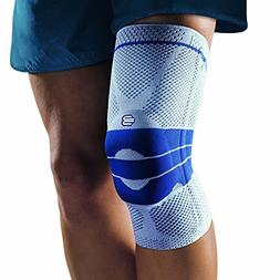 Bauerfeind GenuTrain - Knee Support Brace - Targeted Support