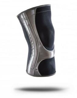 Mueller - Hg80 Knee Support, Black, Available In Sizes, NEW!