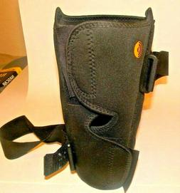 Corflex Hinged Knee Brace Orthopedic Mobility Size x large