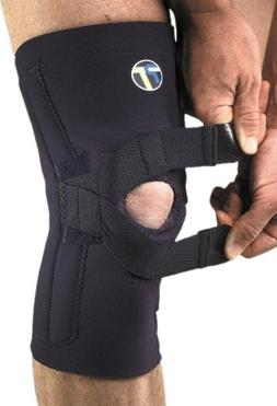 J-LAT Lateral Subluxation Support, Right, M