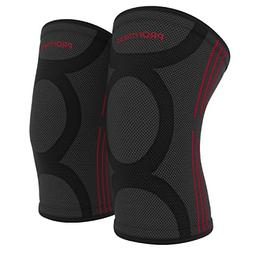 knee brace knee sleeve knee brace for meniscus tear knee com
