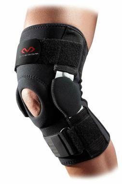 Mcdavid Knee Brace, Maximum Knee Support  Compression for Kn