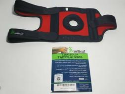 TechWare Pro Knee Brace Support - Relieves ACL LCL MCL Menis