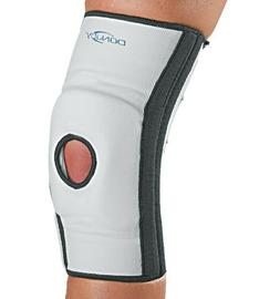 knee brace djo orthopedic splint acl cartilage