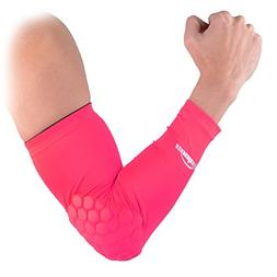 Mava Sports Knee Stabilizer Brace Sleeve with Compression