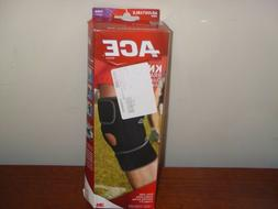 Ace Knee Support With Dual Side Stabilizers 200290