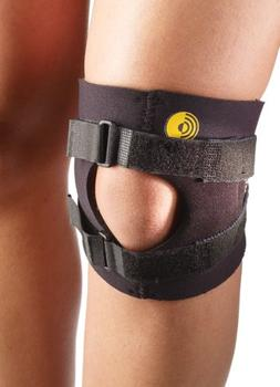 Corflex Knee-O-Trakker - Medium