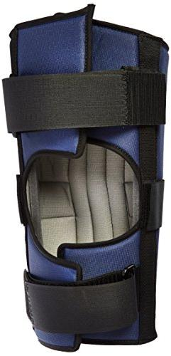 Bird & Cronin 08142412 Comfor Knee Immobilizer with Patella
