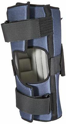 Bird & Cronin 08142413 Comfor Knee Immobilizer with Patella