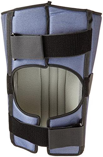 08142415 comfor knee immobilizer