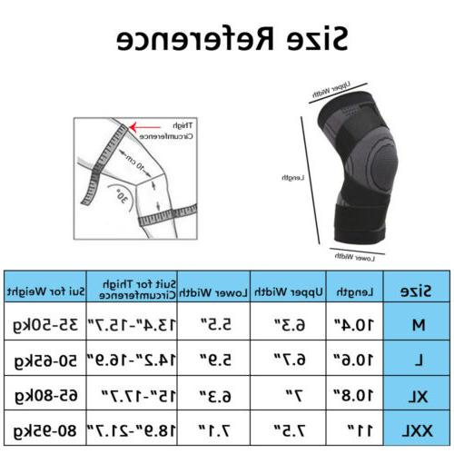 1/2x Brace Support Joint Pain