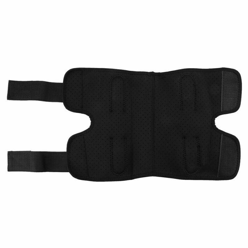1 Knee Brace Tendon Protector