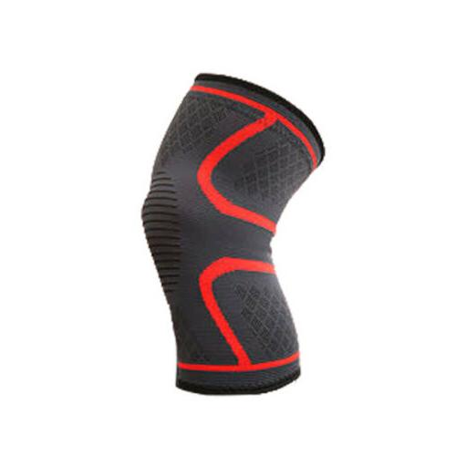 1 Support Compression Sleeve/Brace Pain