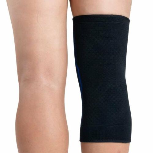 1PC Support Breathable Running sports