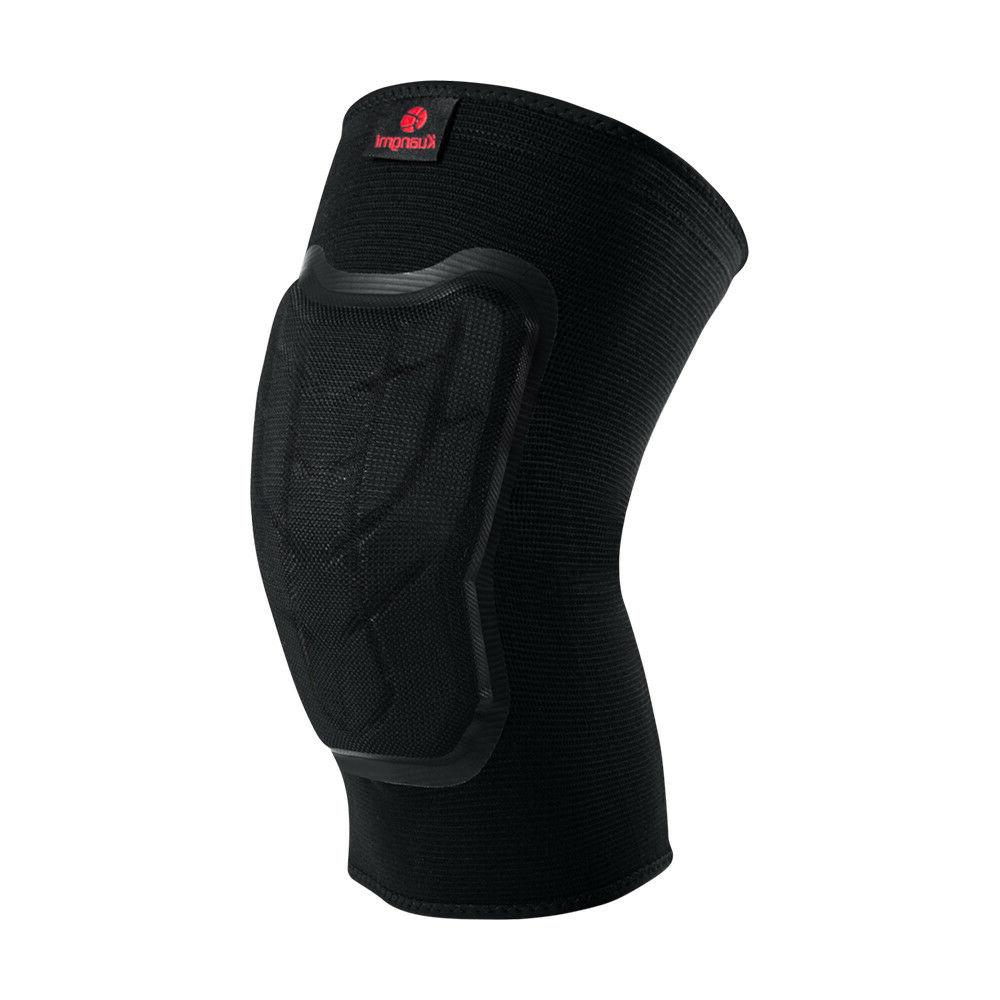 Kuangmi sport PROtection Knee Pad Compression Brace Support