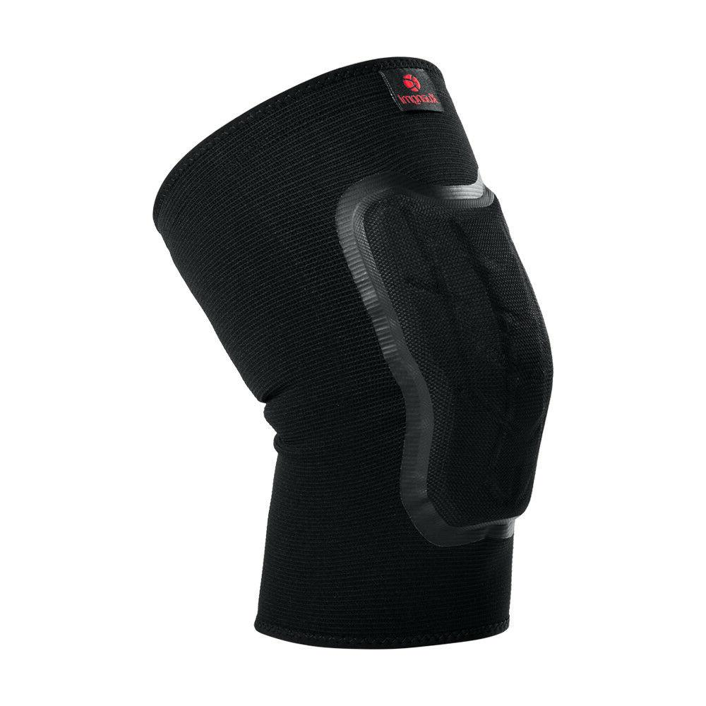 Kuangmi 1PC Compression Sports protection