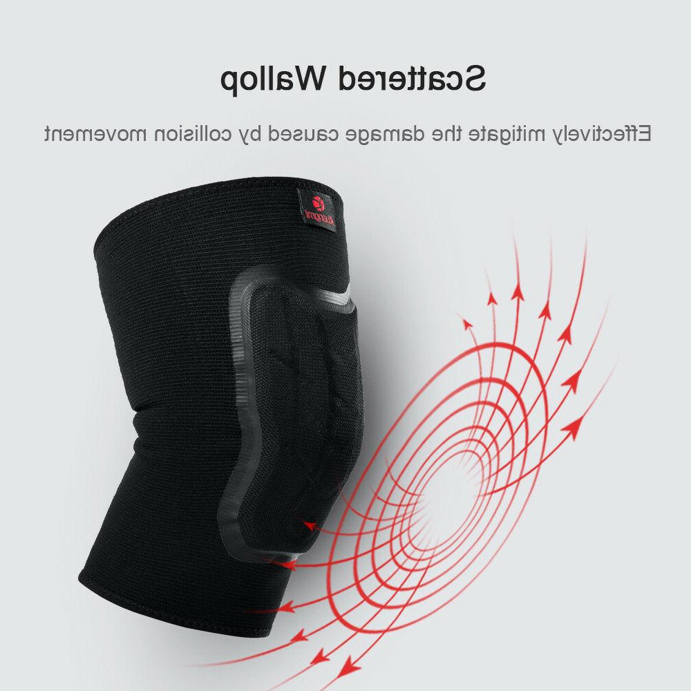 Kuangmi Compression Brace Protective Sports support
