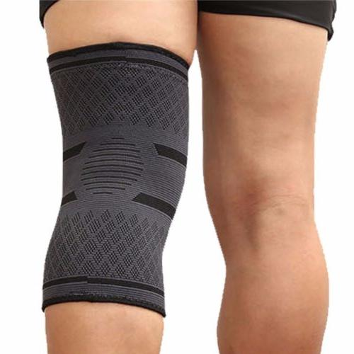 2X Knee Brace Support For Joint Pain