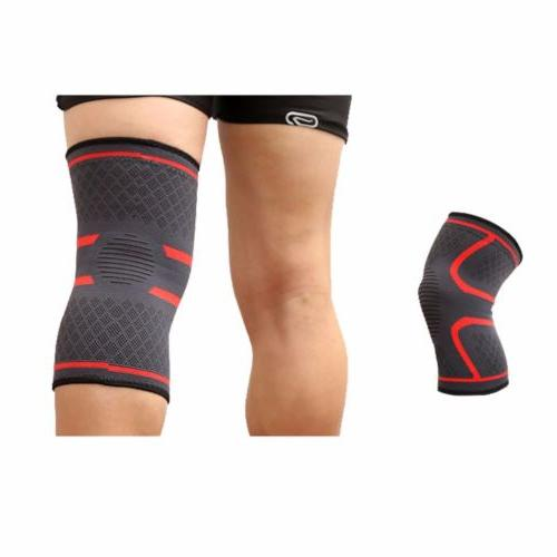 2X Knee Brace For Joint Pain