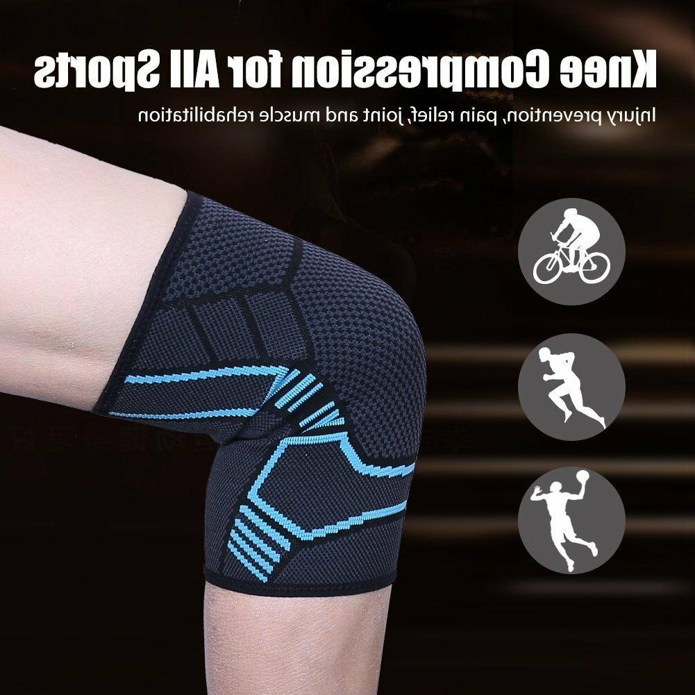 1Pair Knee Basketball volleyball For Women