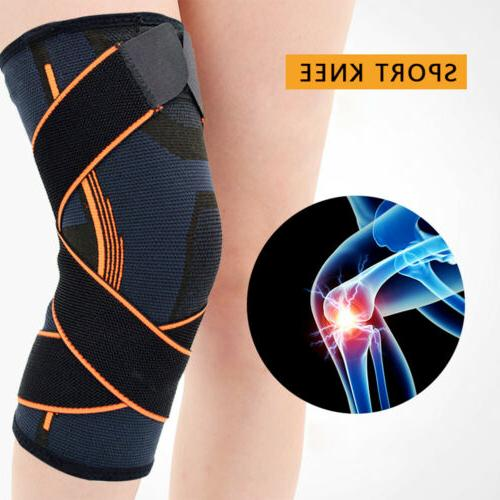 2x Knee Brace For Joint