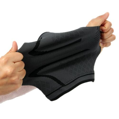 2 Brace Support Pain Relief