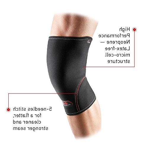 McDavid Neoprene Support